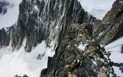 Bergführer 4000er, 4000er