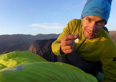Klettern Taghia, Kletterreise Marokko – Taghia