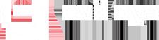 Logo Evil Eyewear