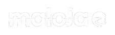 Maloja Logo Desktop