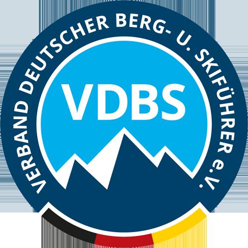 Bergführer 4000er schwer, 4000er Experten